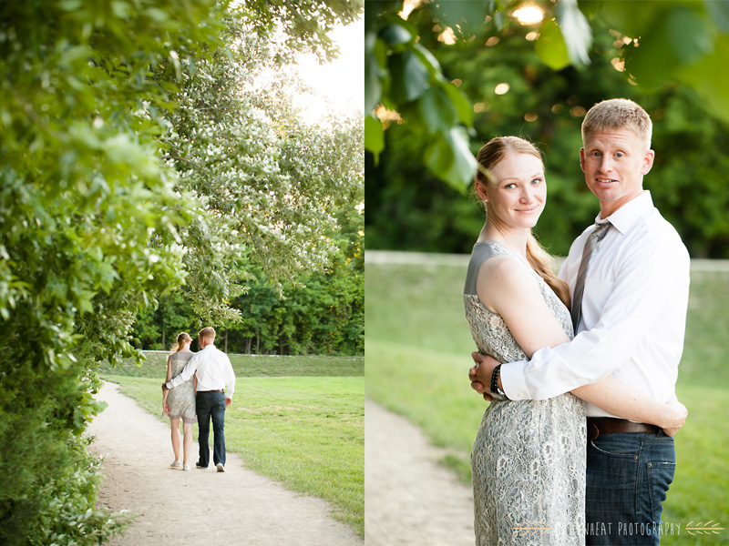 18.+Manhattan_KS_Engagement_Anneberg_Park.jpg