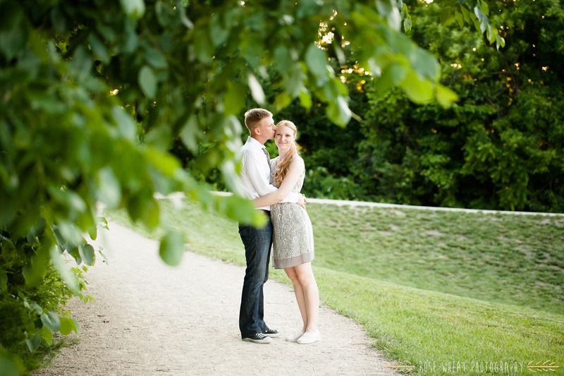 17.+Manhattan_KS_Engagement.jpg