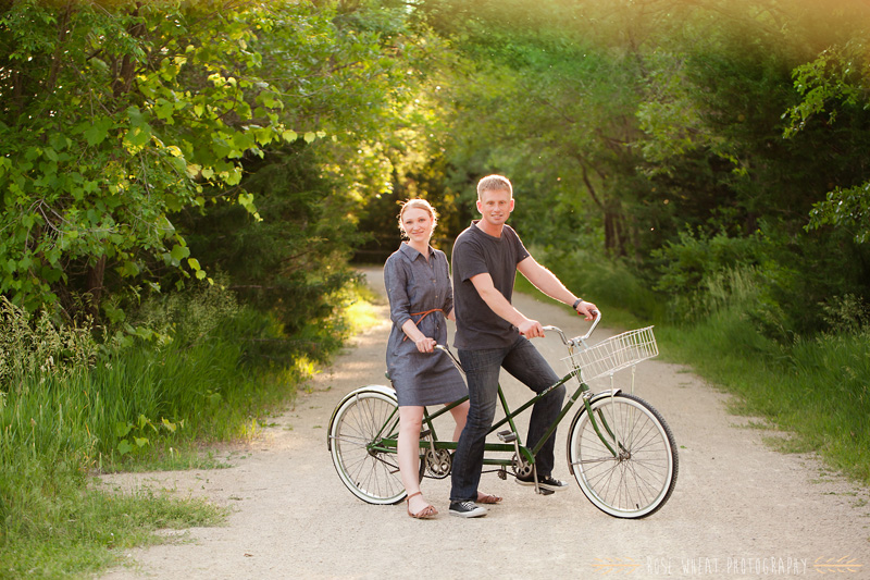 13.+Manhattan_KS_Tandem_Bicycle_Engagement_Backlight-1.jpg