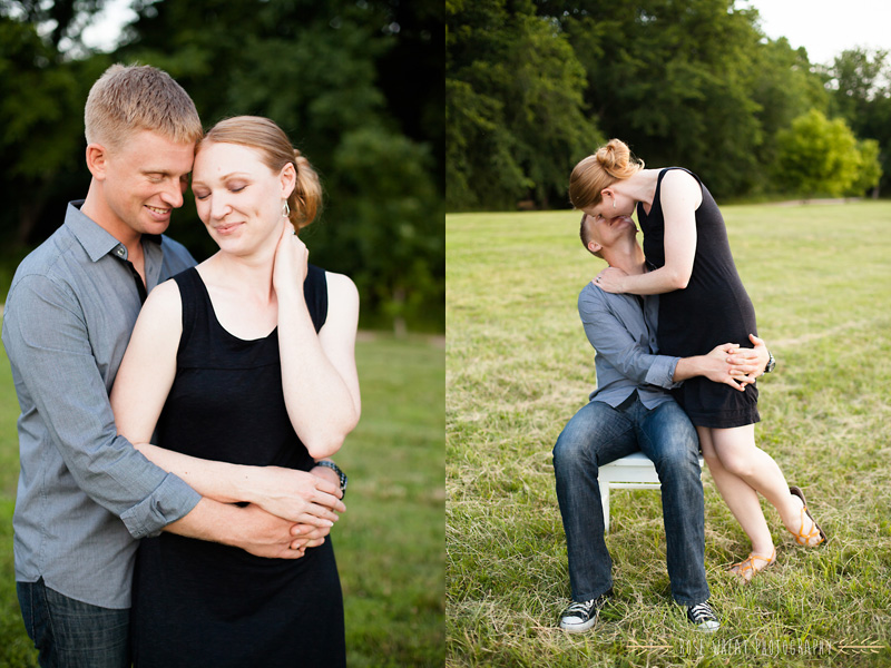 30.+Manhattan_KS_Engagement_Anneberg_Park.jpg