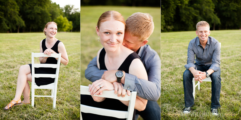 26.+Manhattan_KS_Engagement_Anneberg_Park.jpg