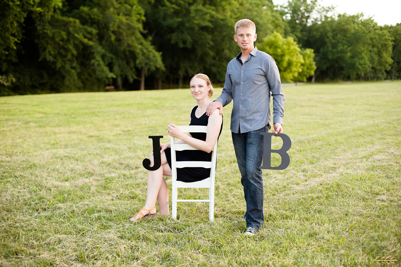 25.+Manhattan_KS_Engagement_Anneberg_Park-2.jpg