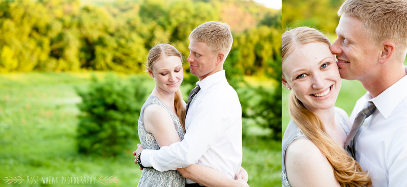 22.+Manhattan_KS_Engagement_Anneberg_Park.jpg