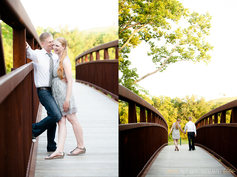21.+Manhattan_KS_Engagement_Anneberg_Park.jpg