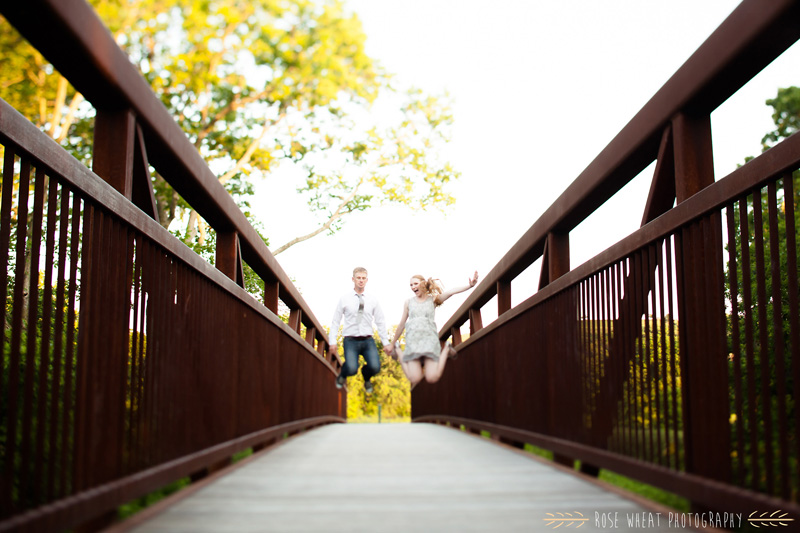 20.+Manhattan_KS_Engagement_Anneberg_Park.jpg