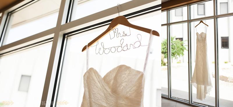 11.+davids_bridal_lace_wedding_dress_wire_hanger_name.jpg