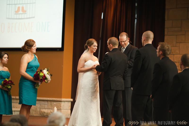 25.+topeka_wedding_northland_christian_church-2.jpg