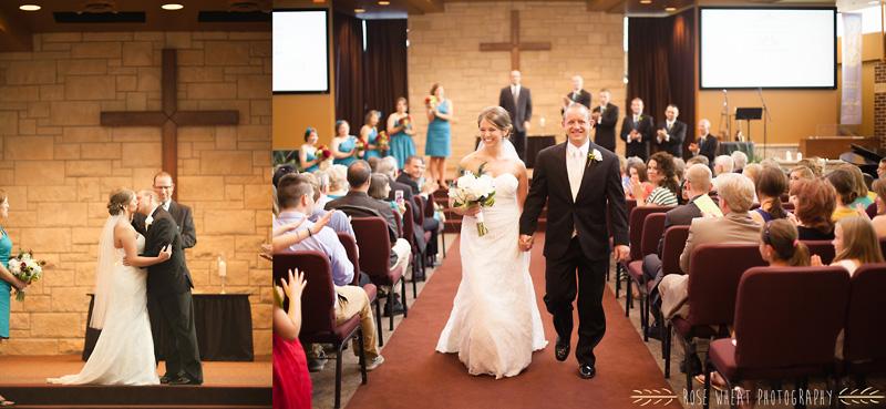 26.+topeka_wedding_northland_christian_church.jpg