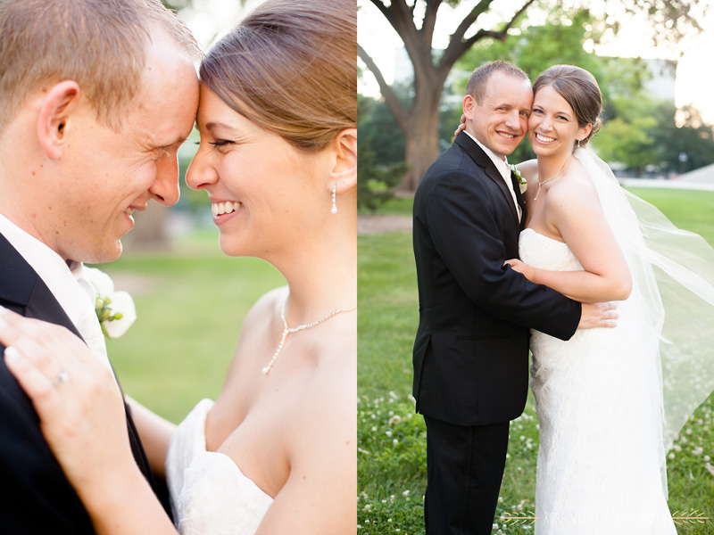 32.+kansas_capital_topeka_wedding.jpg