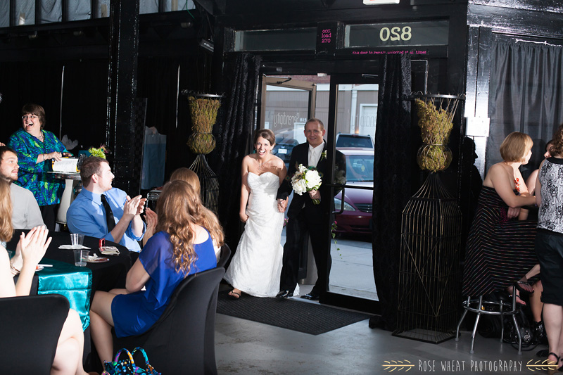 33.+topeka_serendipity_reception_wedding.jpg