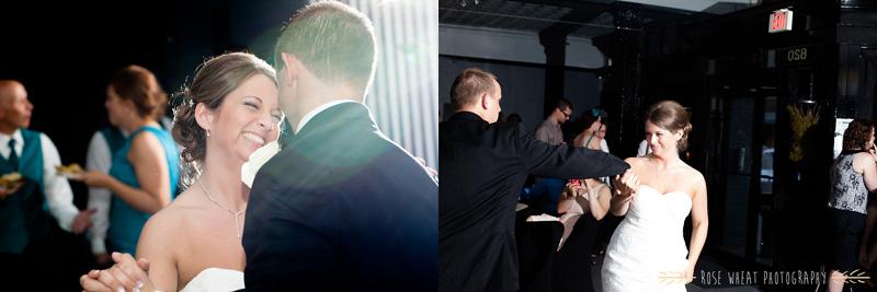 34.+topeka_serendipity_reception_wedding.jpg