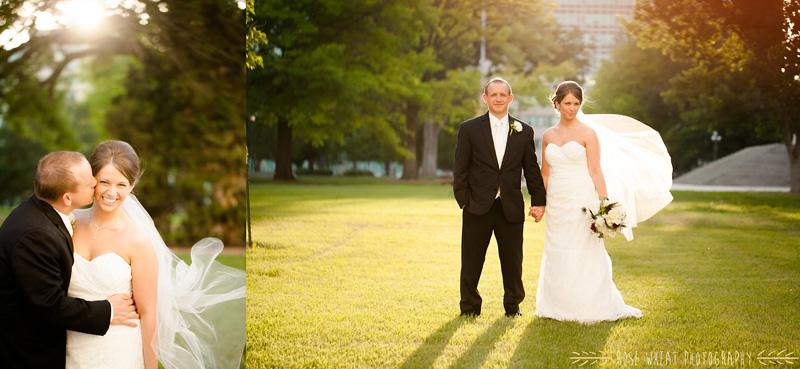 29.+kansas_capital_topeka_wedding.jpg