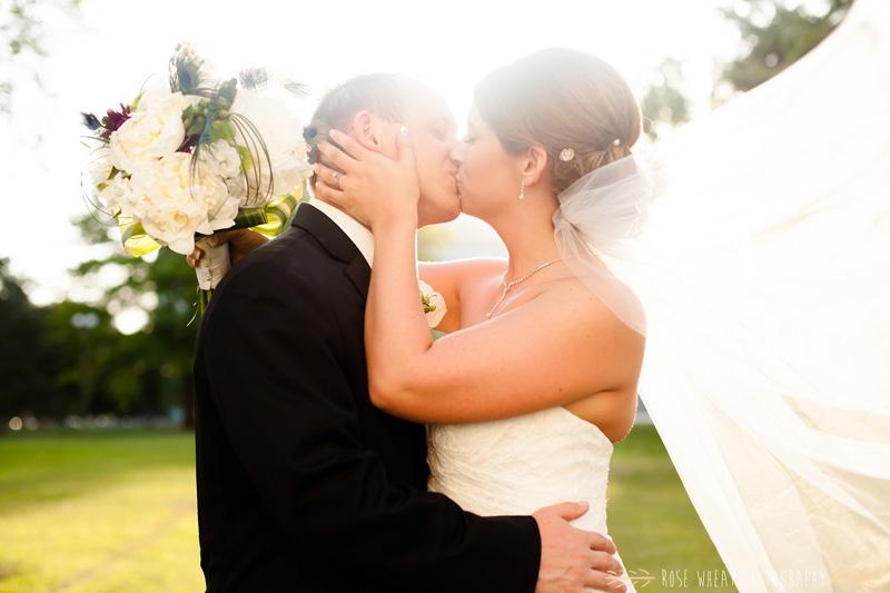 28.+kansas_capital_topeka_wedding-2.jpg