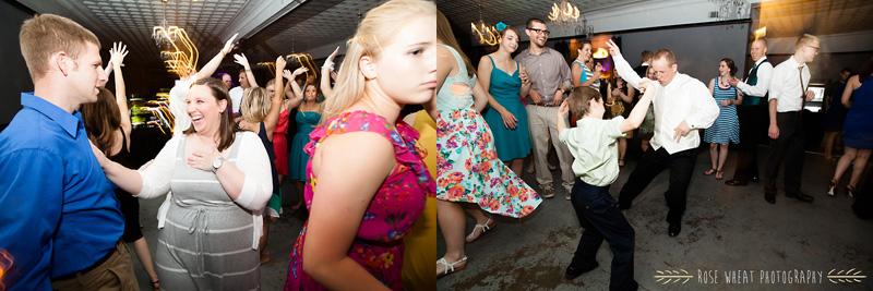37.+topeka_serendipity_reception_wedding.jpg
