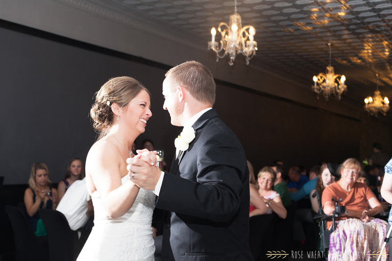 35.+topeka_serendipity_reception_wedding.jpg