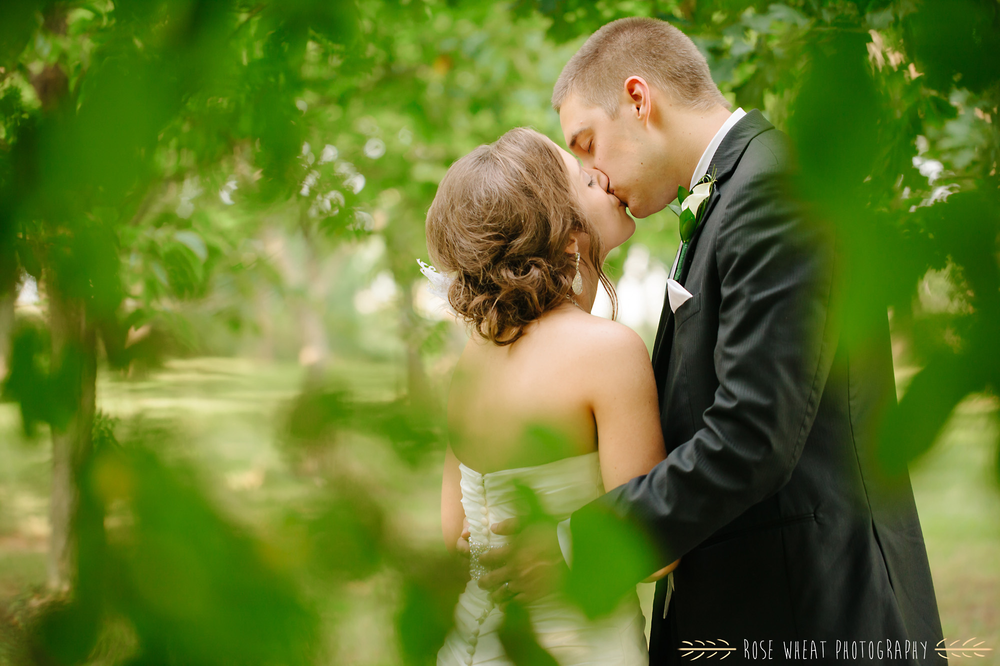 28. seneca_ks_wedding_photography-2.jpg