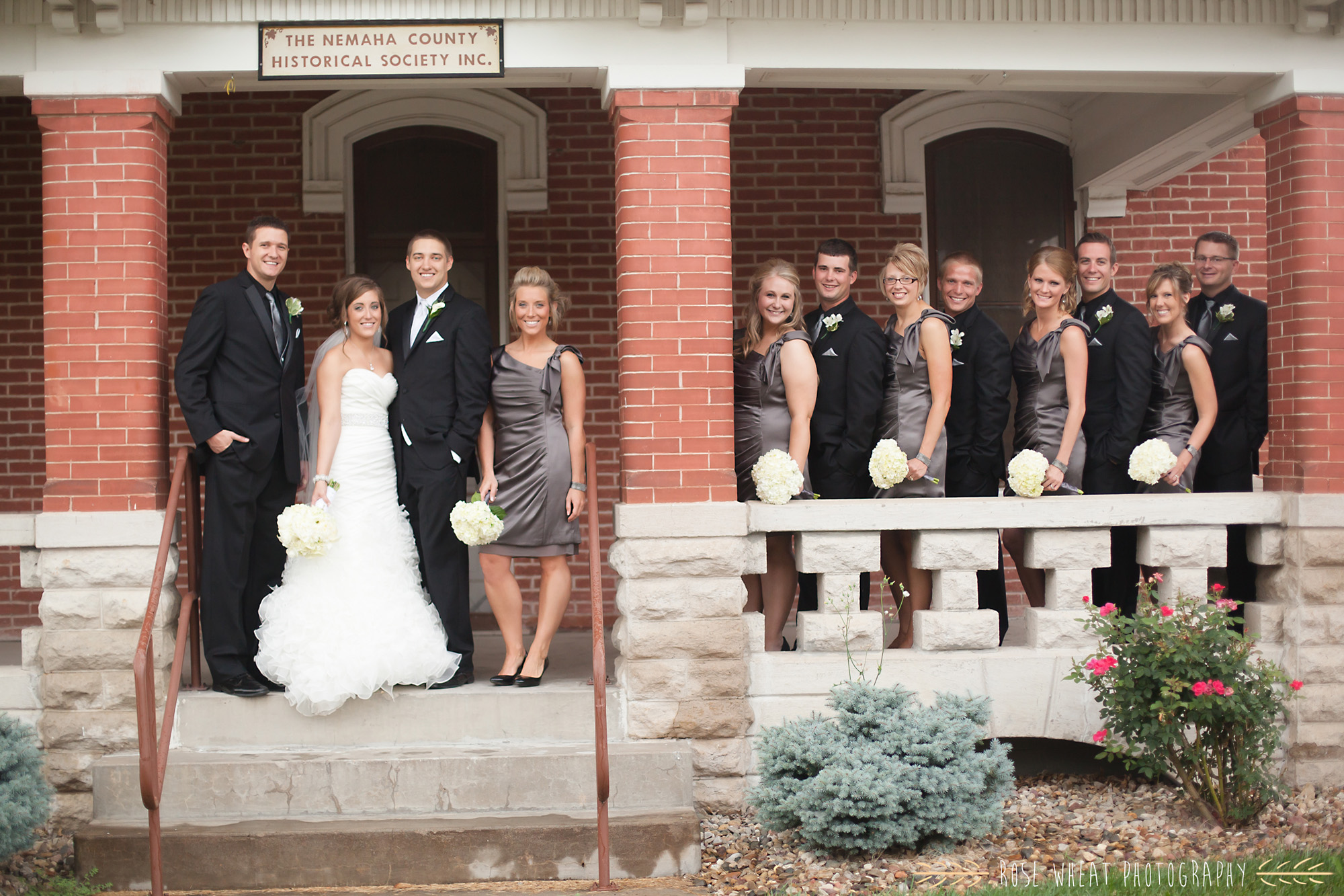 23.  seneca_ks_wedding_photography-2.jpg