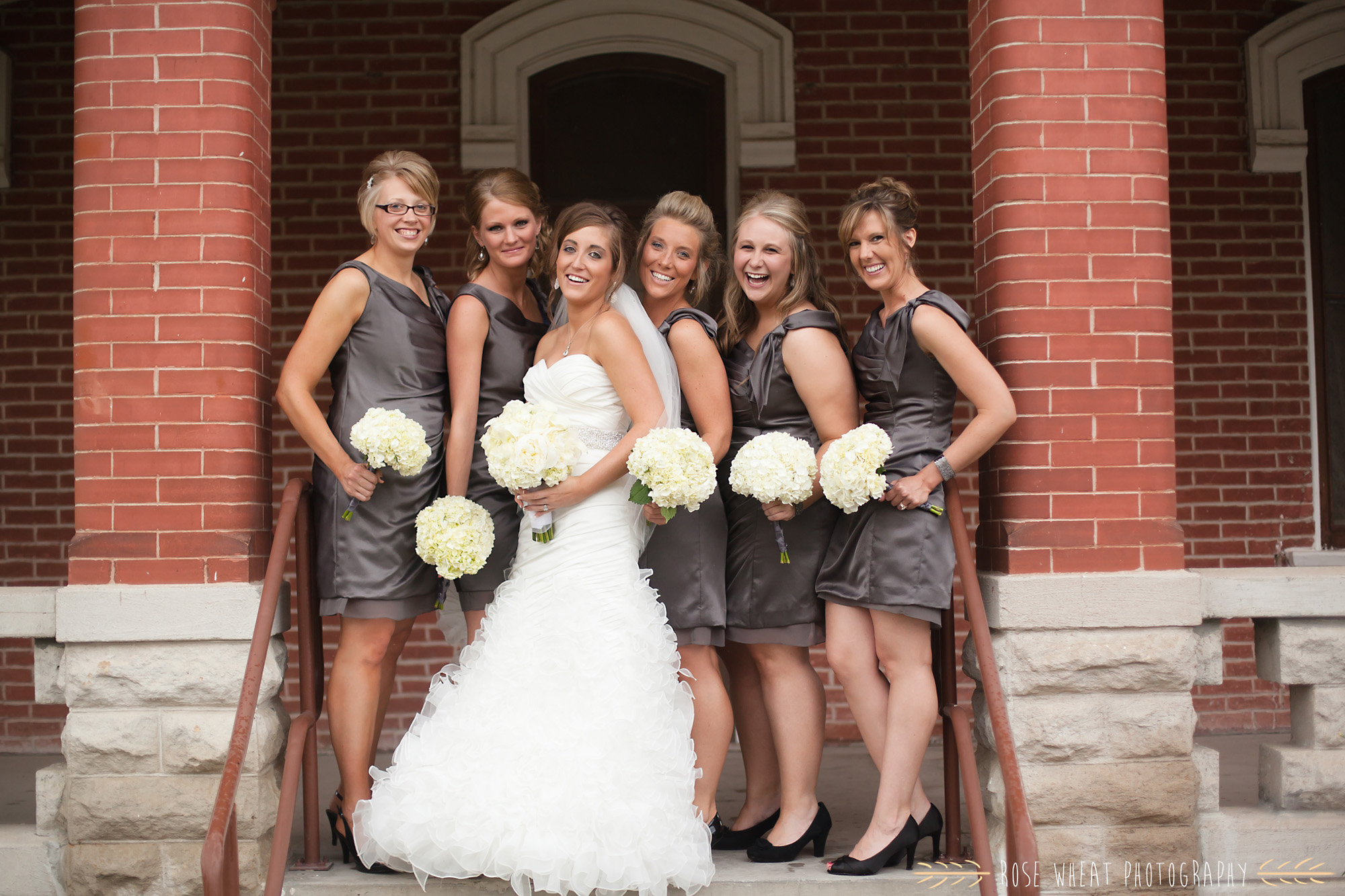 23.  seneca_ks_wedding_photography-1.jpg