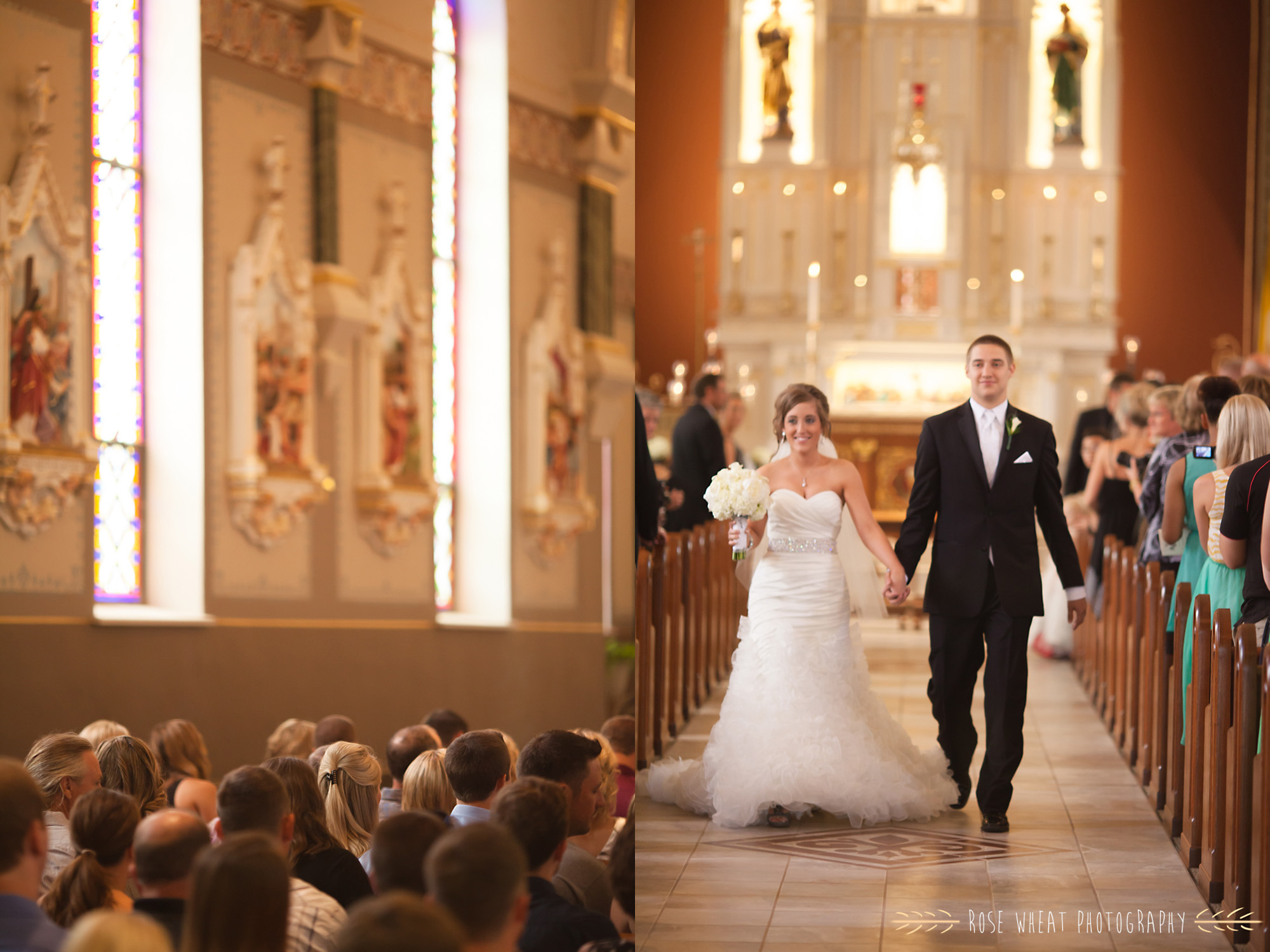 26. seneca_catholic_wedding-2.jpg