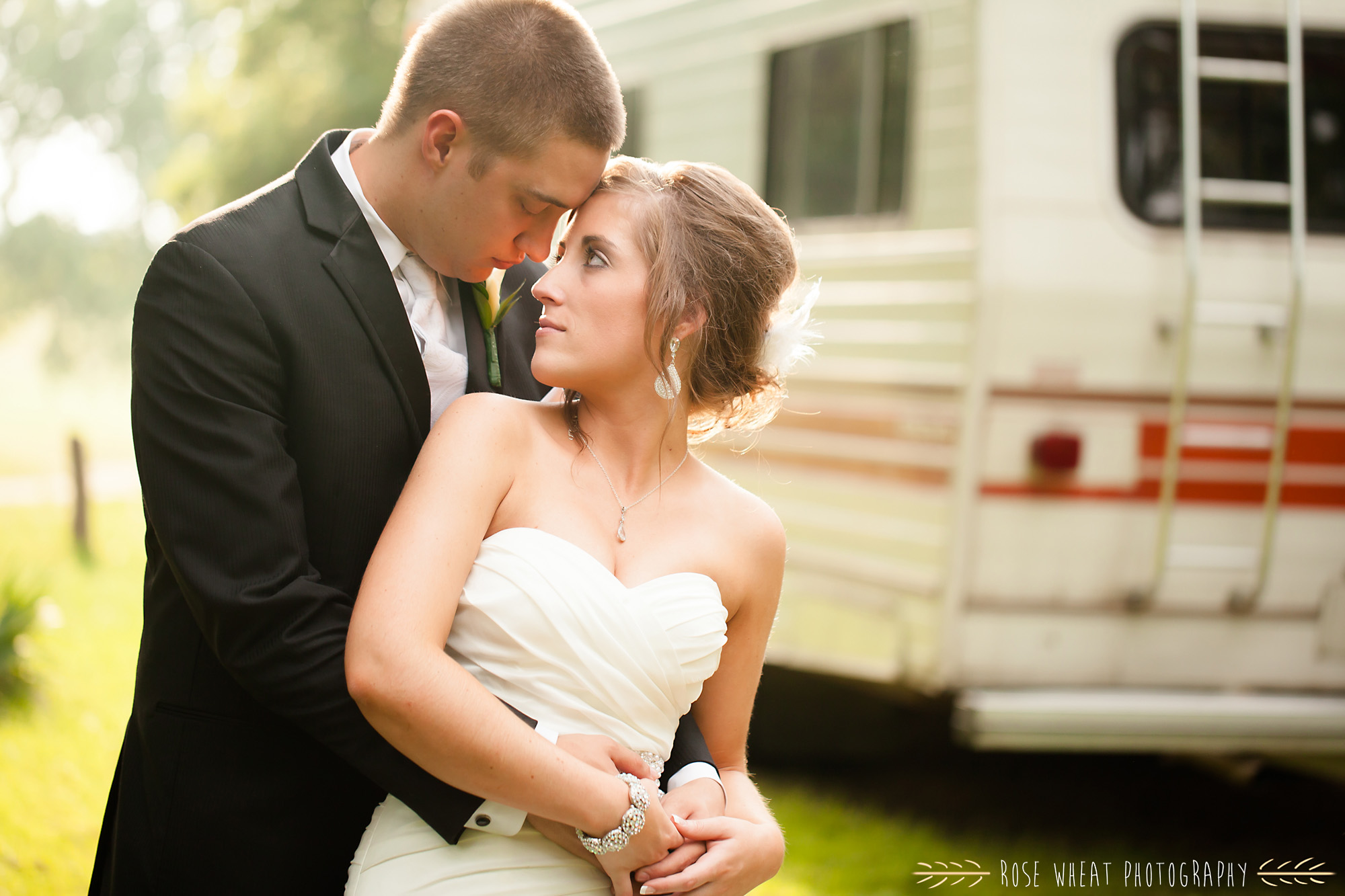 30. seneca_ks_wedding_photography.jpg