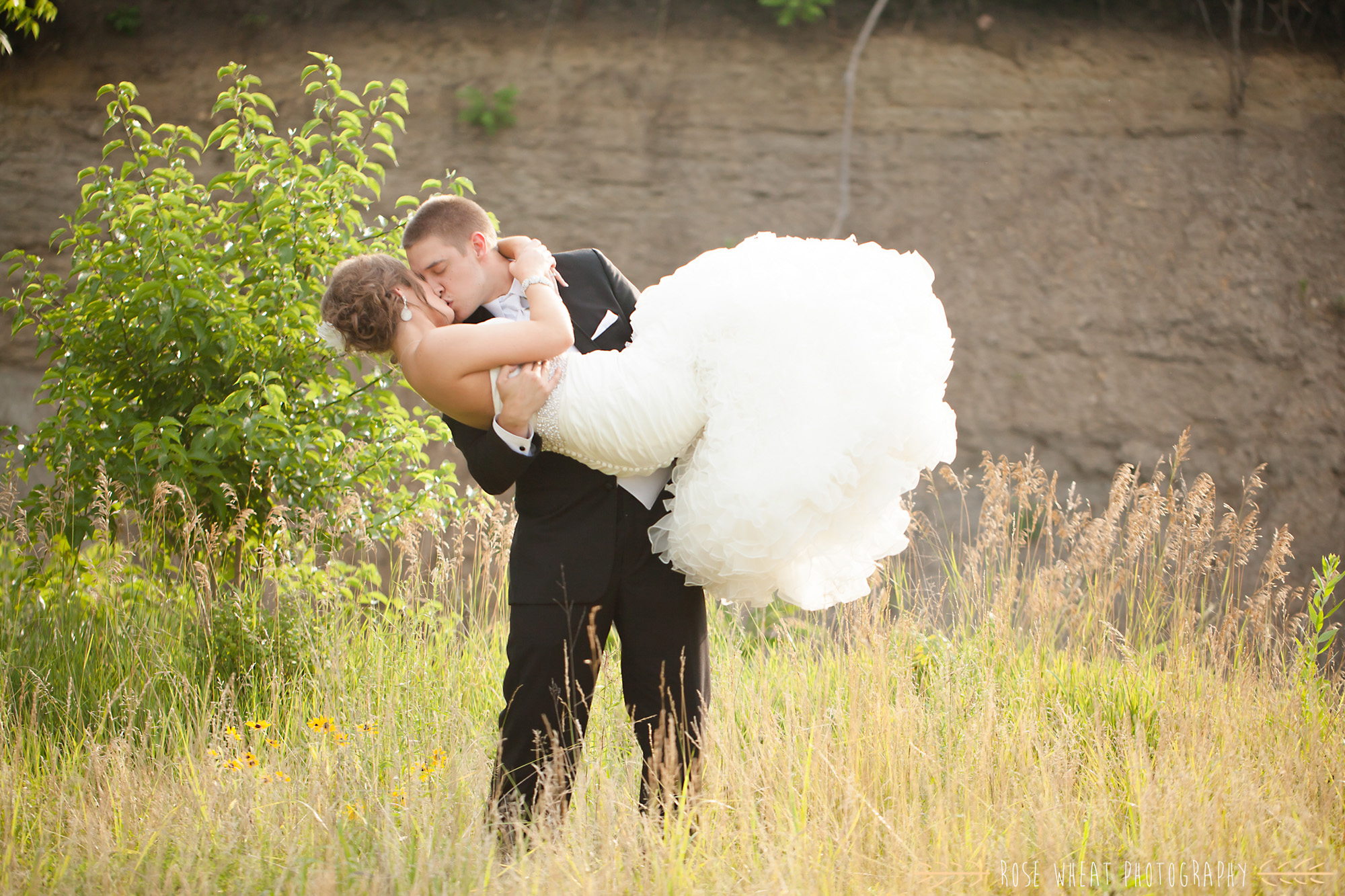 32. seneca_ks_wedding_photography.jpg