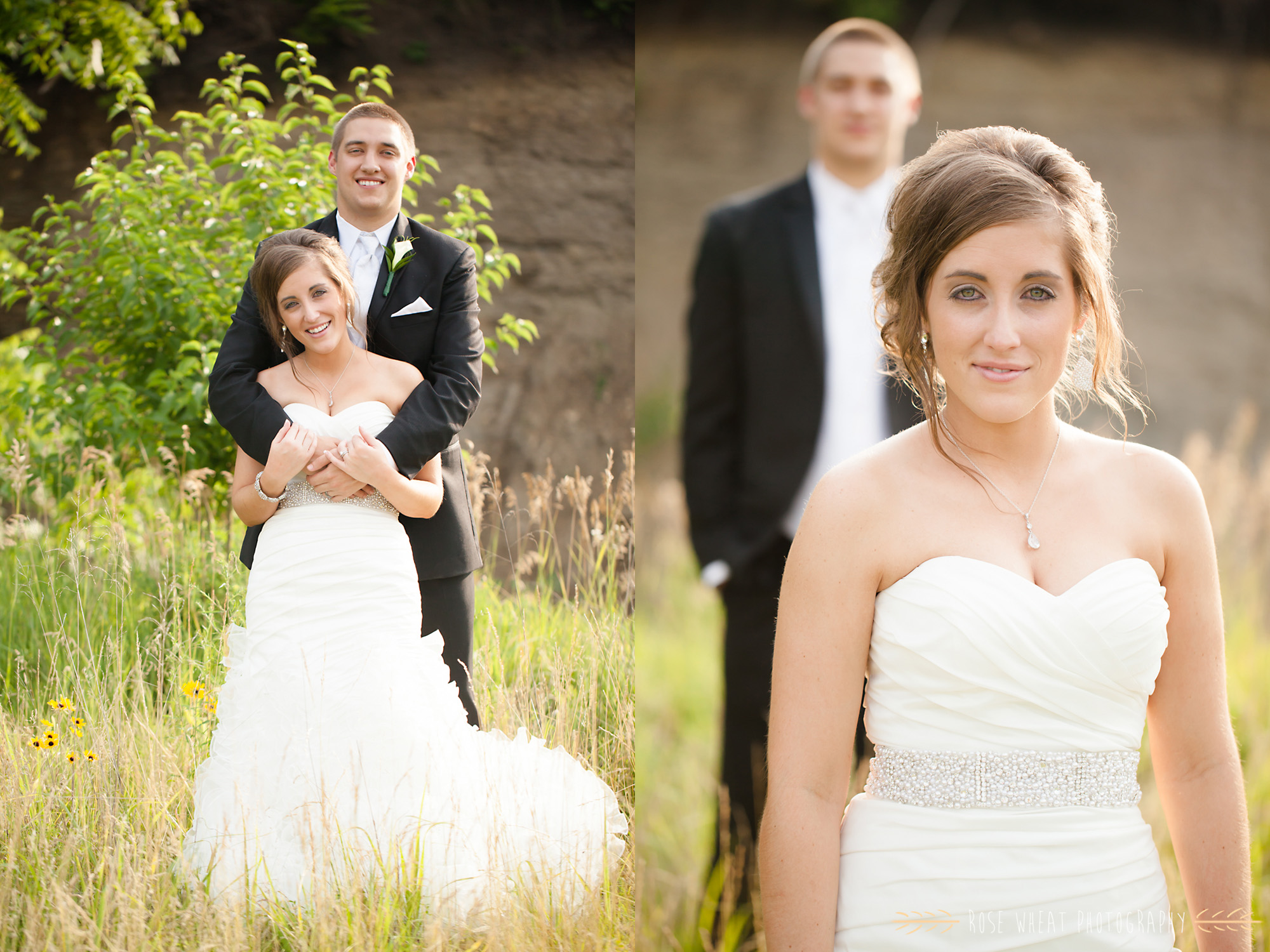 33. seneca_ks_wedding_photography.jpg