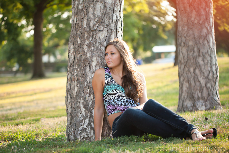 13. Alyssa_Sitting_City_Park_Manhattan_KS.jpg