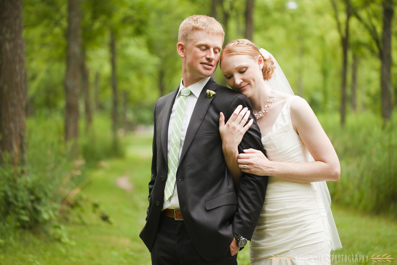27. wildcat_creek_park_wedding-1.jpg