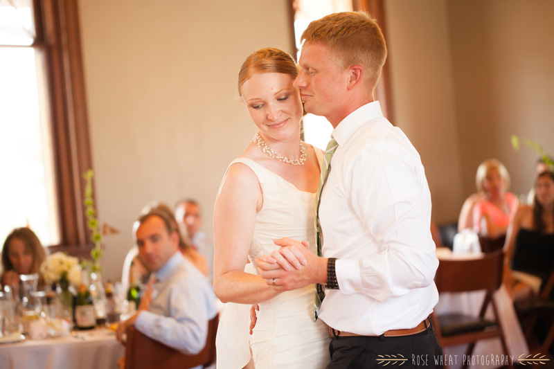 39. train_depot_first_dance-1.jpg