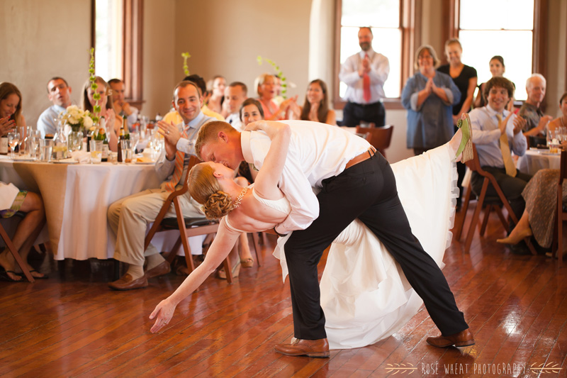 39. train_depot_first_dance-2.jpg
