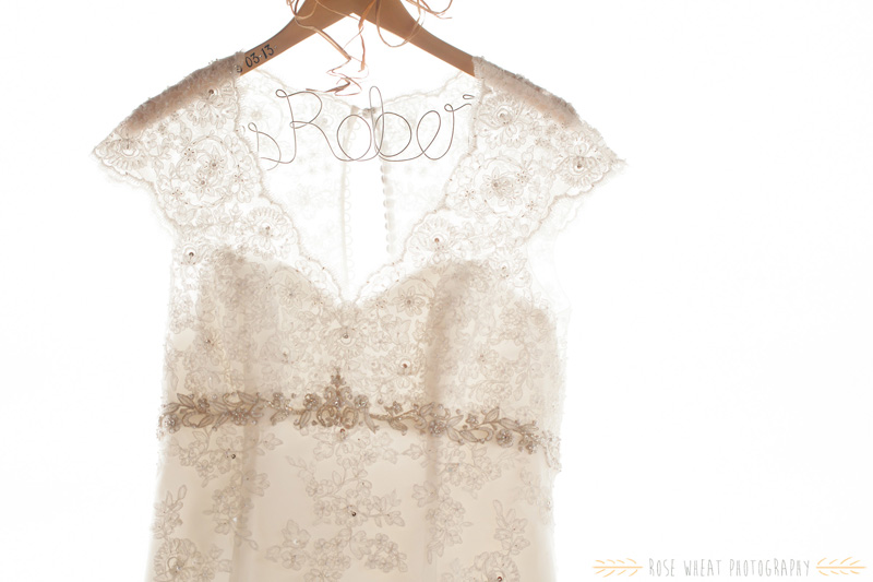 11. Custom_wire_hanger_lace_wedding_dress.jpg