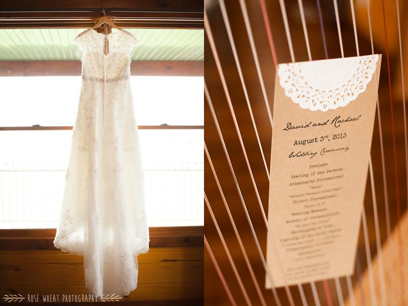 12. wedding_dress_harp.jpg