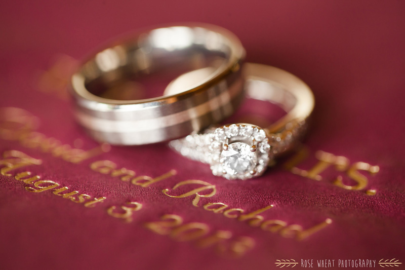 13. macro_wedding_rings_custom_cocktail_napkins.jpg