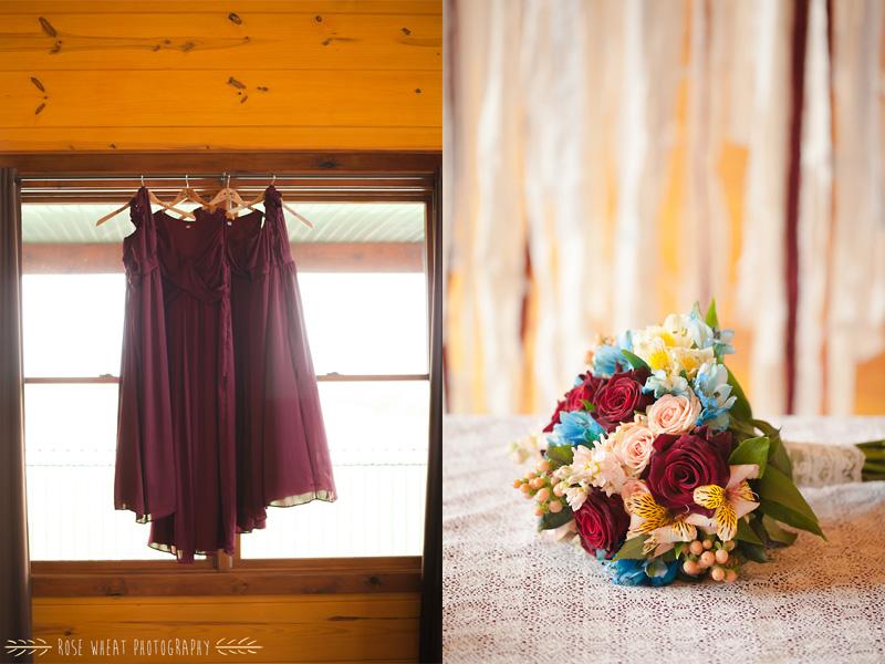 14. maroon_bridesmaids_dresses-1.jpg