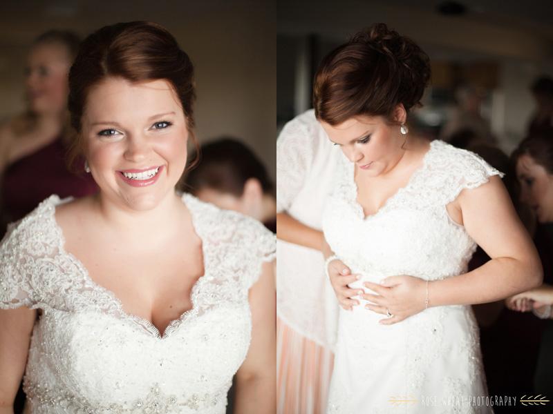 20. bride_getting_ready_window_light.jpg