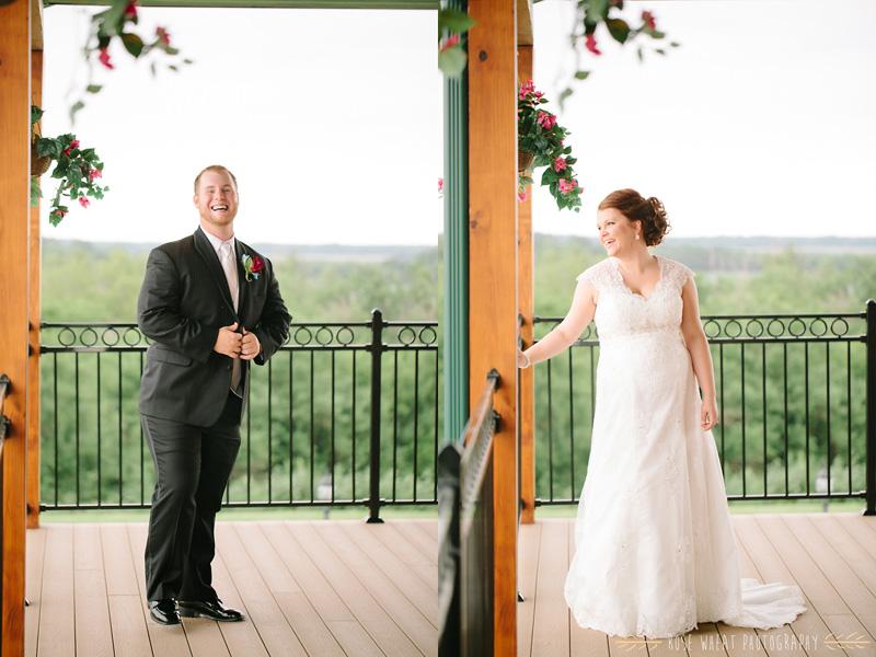 26. lifes_happier_moments_bridal_portraits-2.jpg