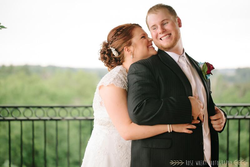 27. lifes_happier_moments_bridal_portraits-1.jpg