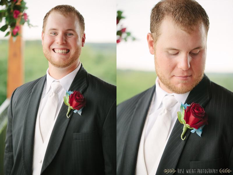 26. lifes_happier_moments_bridal_portraits-3.jpg