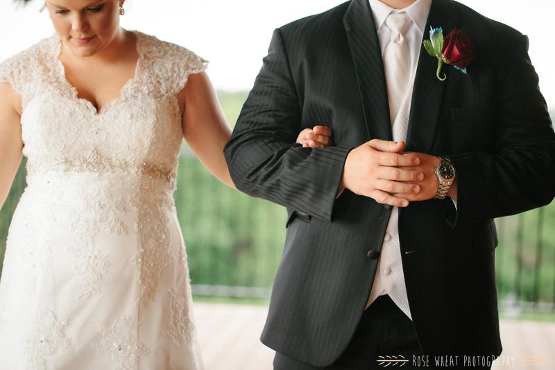 27. lifes_happier_moments_bridal_portraits-2.jpg
