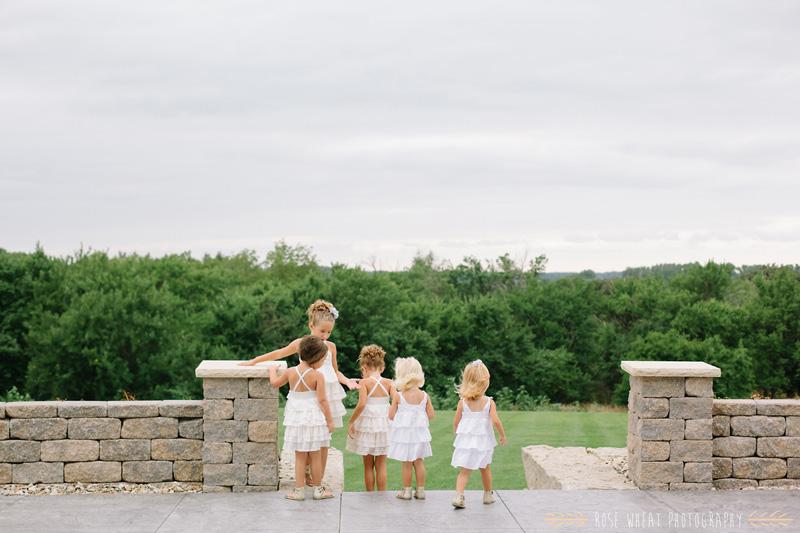 28. flower_girls_white_dresses_open_field.jpg