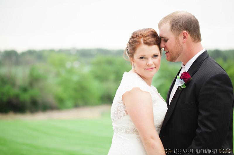 31. bridal_portraits_lifes_happier_moments_clay_center_ks.jpg