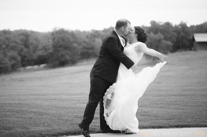 34. bridal_portraits_lifes_happier_moments_clay_center_ks-2.jpg