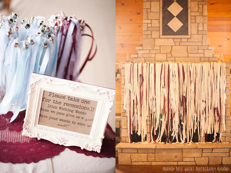 37. irish_wishing_wands_ceremony_backdrop_wedding-1.jpg