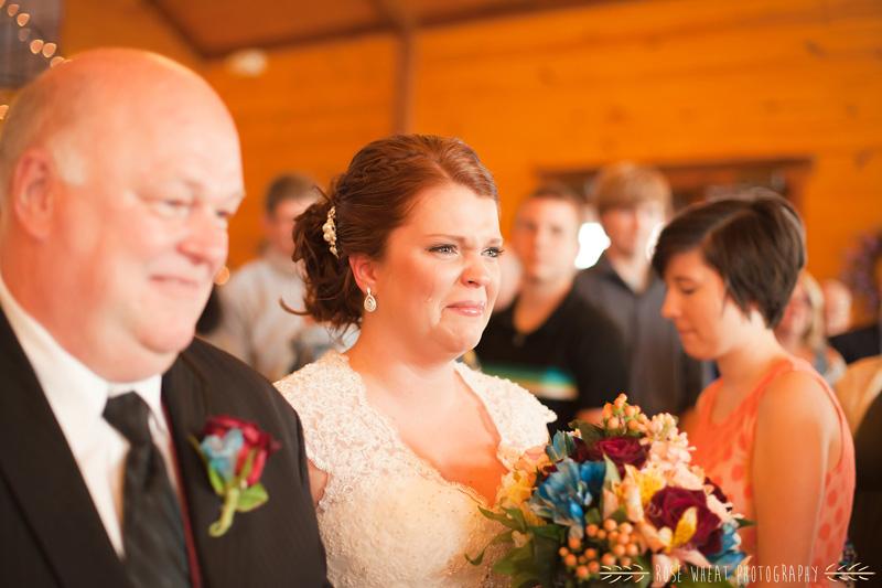 38. lifes_happier_moments_wedding_ceremony-2.jpg