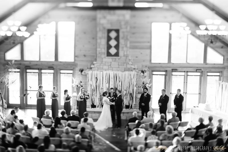38. lifes_happier_moments_wedding_ceremony-4.jpg