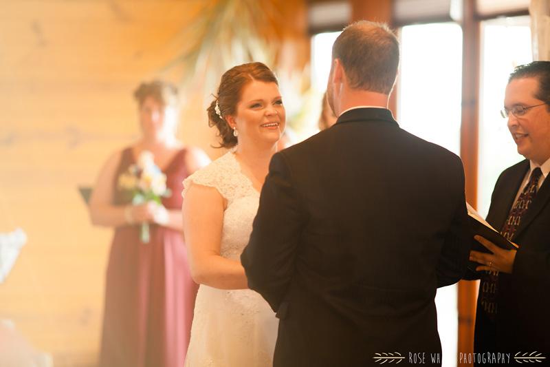 38. lifes_happier_moments_wedding_ceremony-5.jpg
