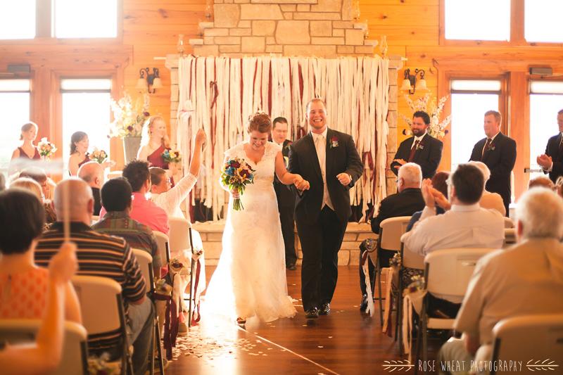 40. lifes_happier_moments_wedding_ceremony.jpg