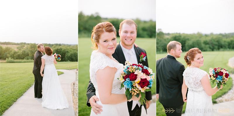 42. lifes_happier_moments_wedding_portraits.jpg