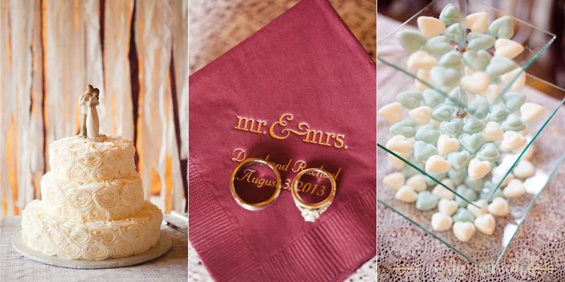 43. roses_icing_wedding_cake.jpg