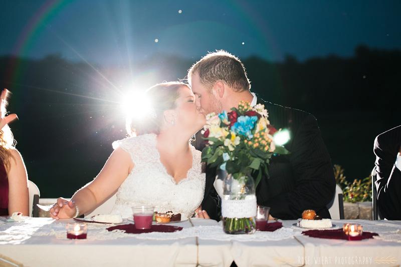 45. ocf_wedding_reception_kiss-1.jpg